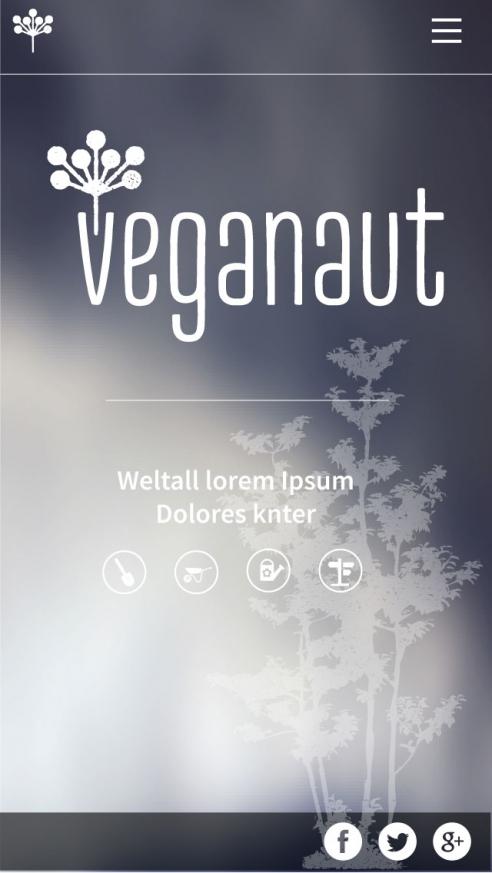 veganautenfrontscreen_01