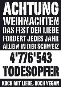 Todesopfer_Swiss.jpg